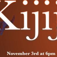 Kijiji: An African Cultural Night