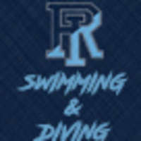 URI Swimming & Diving vs. Wagner