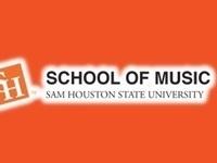 Student Recital: Mikayla Lester, cello