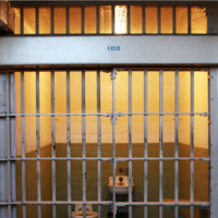 Why Prisons Are Not The New Asylums - Lecture by Dr. Liat Ben-Moshe