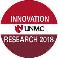 Research Nebraska: Enhancing Research Collaboration