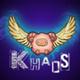 Random Play w/ KHAOS [Dally]