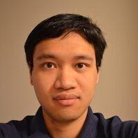 AIM Seminar: Fast and parallel algorithms for submodular maximization
