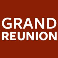 Grand Reunion