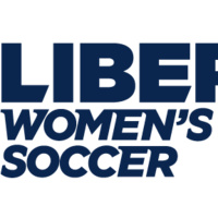 Women's Soccer vs. JMU