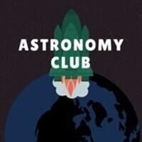 Astronomy Club Meeting