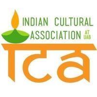Indian Cultural Association at UAB