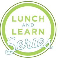 Lunch & Learn: Managing Your Money