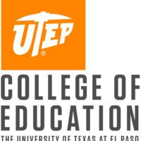 College of Education Teacher Job Fair