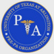 Pre-Physician Assistant Organization: Around the Block