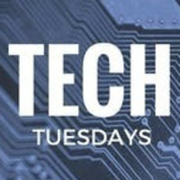 Tech Tuesday: Making Qualtrics Work For You