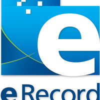 eRecord Provider Power Series: Tame Your In Basket