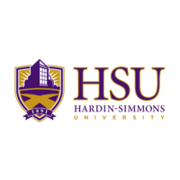 Fellowship of Christian Athletes-HSU