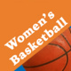 Women's Basketball: UTA vs. Appalachian State