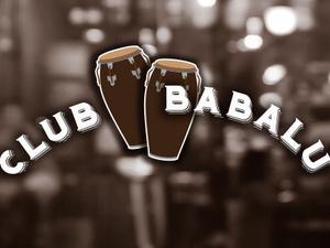 Club Babalu