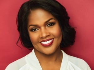 BSO Presents Gospel Christmas with CeCe Winans