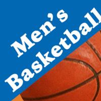 Men's Basketball: UTA vs Arkansas State
