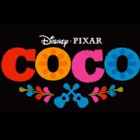 Movie Under the Stars - Disney Pixar COCO