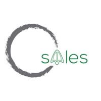 UO Sales Club Meeting