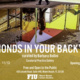 Diamonds in Your Backyard: Opening Reception