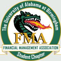 FMA Hosts Jeris B. Gaston, Bridgeworth Financial