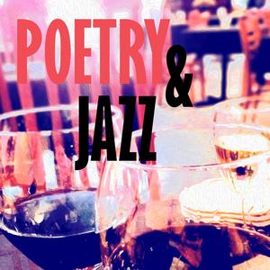 Poetry & Jazz Tasting