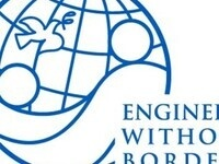 Engineers Without Borders: Annual Benefit Concert