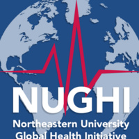 Northeastern University Global Health Initiative