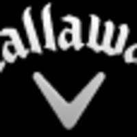 Callaway/Ping Demo Day