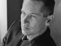 Plutzik Reading Series: Patrick Phillips