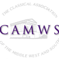 Classical Association of the Middle West & South, Southern Section