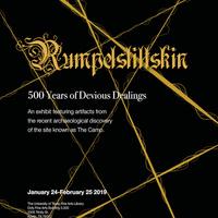 Rumpelstiltskin: 500 Years of Devious Dealings