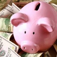 Lunch & Learn: Budgeting