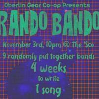 Rando Bando
