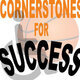 Cornerstones for Success: Wheelchair Basketball