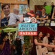 Austin Archives Bazaar