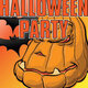 Student Halloween Party