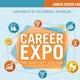 Career Expo: The Diversity Job Fair 2019