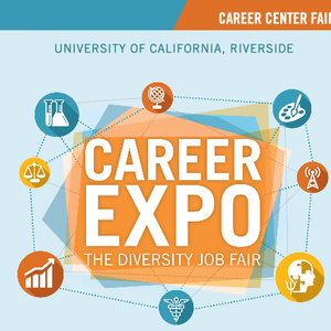 Home | Career Center