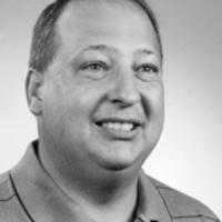 Careers in Data Science: Kirk Ocke