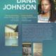 Writing Workshop with Dana Johnson