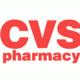 CVS 4D Live Training
