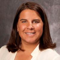 2018 Buehler Award Lecture: Bobbi Pineda PhD, OTR/L