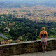 Study abroad info session: Communication and Culture in Tuscany