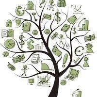 USC Village Financial Literacy Seminar