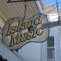 Live Music: Becky Williams & Rich Giaimo