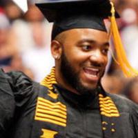 Undergraduate Fall 2018 Commencement