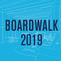 Boardwalk Interior Design Competition Expo