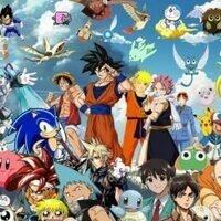 Anime Trivia Night