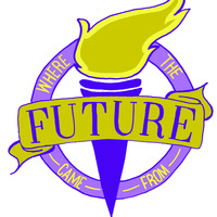 Where the Future Came From: Symposium